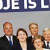 FIDESZ kampányvideo 2010
