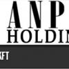 Anpeka Holding KFT.