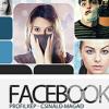 FACEBOOK profilkép – (NE!) csináld magad AKCIÓ